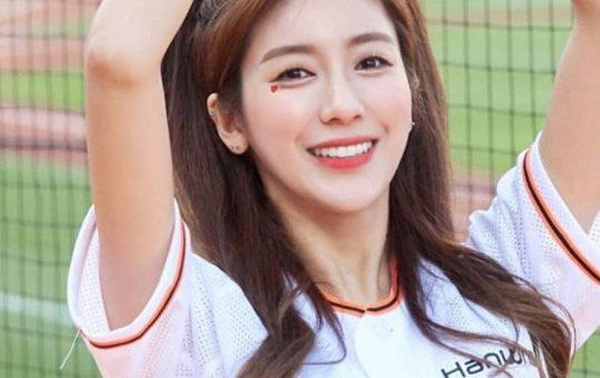 คิม ยอน จอง