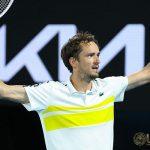 US Open 2020 : Serena Williams, Andy Murray และ Novak Djokovic
