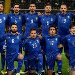 ทีมชาติอิตาลี ผลงานที่ดุเดือด