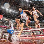 โอลิมปิก ที่ประเทศญี่ปุ่น