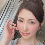 Eimi Matsushim ริงเกิร์ลสาวเผยเบื้องหลังถ่ายแบบ