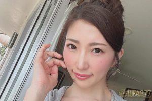 Eimi Matsushim